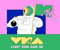 MTV2020VMAs.jpg
