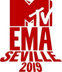MTVEMAslogo.jpg