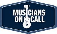 MusiciansOnCall.jpg