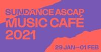 music-cafe.jpg