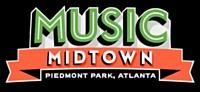 music_midtown_festival-2021-09-14.jpg
