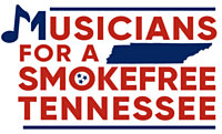 musicians-for-a-smokefree-tn-logo-layers-2.jpg