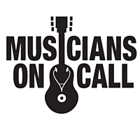 musicians-on-call-logo.png