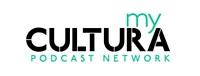 my-cultura-podcast-network-logo-2021-07-07.jpg