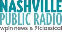 NashvillePublicRadio2020.jpg