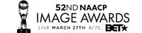 naacp-image-awards-2021.jpg