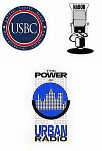 nabob_usbc_power-of-urban-radio_2020_400-2-2021-09-27.jpg