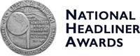 nationalheadlinerawards2020.jpg