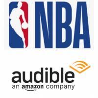 NBAAudible2020.jpg