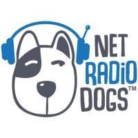 NetRadioDogslogo.jpg