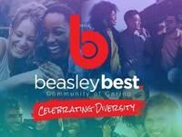 new-beasley-coc-feb-21.jpg