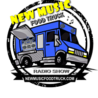newmusicfoodtruck.png