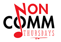 noncomm-thrusday-logo.png