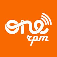 onerpm-logo-resized.png