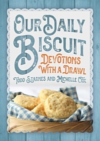 our-daily-biscuit2021.jpg