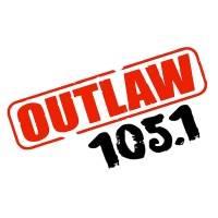 outlaw1051.jpg