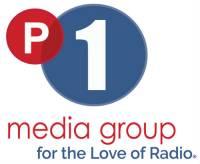 P1MediaGroupLogoNewforloveofradio.jpg