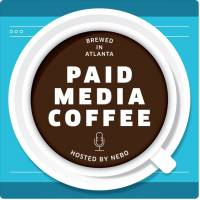 paidmediacoffee2019.jpg
