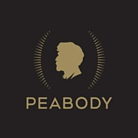 peabodyawards2019.jpg