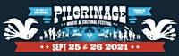 pilgrimagefestival2021-1.jpg