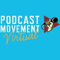 PodcastMovementVirtual2020.jpg