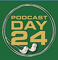 podcastday24-2021.jpg