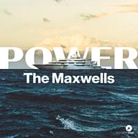powerthemaxwells2021.jpg