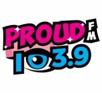 ProudFM.jpg