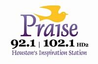praise-houston_500_2021.jpg
