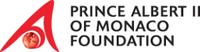 prince-albert-foundation-2020.jpg