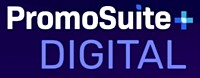 promosuitedigitallogo7-13-21-2021-07-13.jpg