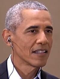 president-obama_306_2020.jpg