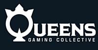 queensgaming2021.jpg