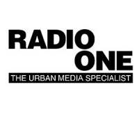 RadioOne2018.jpg