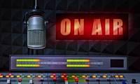 RadioStudioshutterstock504113866.jpg