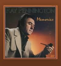 RayPenningtonalbumcover.jpg
