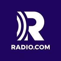 radiodotcom2018.jpg
