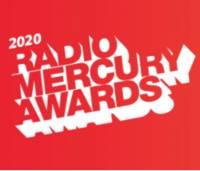 radiomercuryawards2020.jpg