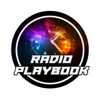 radioplaybook.jpg