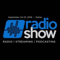 radioshow2019.jpg