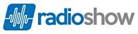 radioshow2020.jpg
