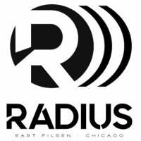 radius2019.jpg