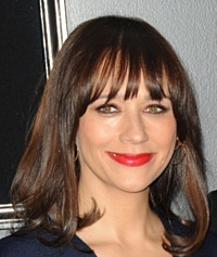rashida-jones-feb-25-45-2021-photo-kathy-hutchins---shutterstock.jpg