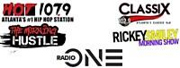 radio-one-atlanta_2020_400.jpg