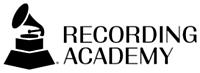 recording-academy-2021.jpg