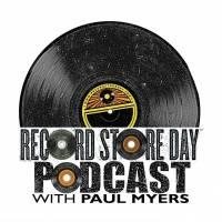 recordstoredaypodcast2019.jpg