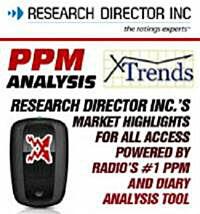 research-dir-ppmanalysis2019-2339-2021-07-13.jpg