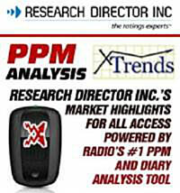 research-dir-ppmanalysis2019-2339-2021-10-06.jpg