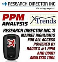 research-directors-2020.jpg