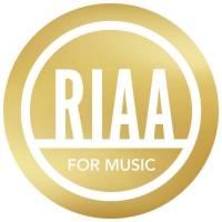 RIAAgoldlogoForMusic.jpg